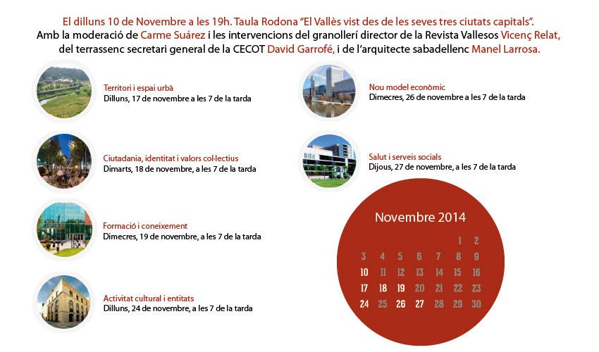 calendari1