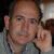 Imatge del perfil de Josep Milà Masoliver